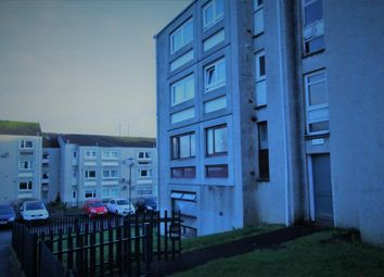 Thumbnail 4 bed semi-detached house to rent in 4 Bedroom Duplex, South Queensferry
