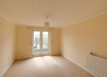 Thumbnail 1 bed flat for sale in Minster Drive, Bradford