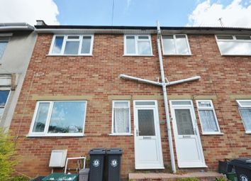Thumbnail 1 bedroom flat to rent in Langton Court Road, Bristol