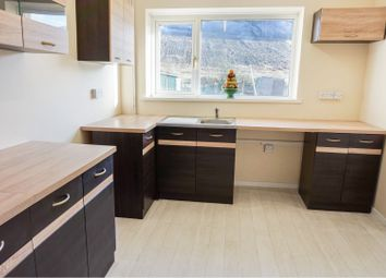 Thumbnail 3 bedroom semi-detached house to rent in Glan-Y-Nant, Fochriw