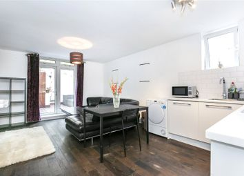 1 bed property to rent in Leybourne Street, Camden, London NW1