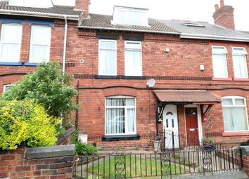 Thumbnail 3 bed terraced house for sale in Tickhill Street, Denaby Main, Doncaster, South Yorkshire