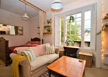 Thumbnail Studio to rent in Bishopston, Bristol