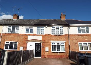 Thumbnail 3 bed terraced house for sale in Norland Road, Acocks Green, Birmingham
