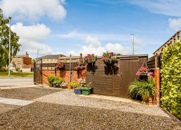 Thumbnail 2 bed semi-detached house for sale in Huddersfield Road, Liversedge, West Yorkshire