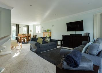 Thumbnail 4 bed detached house to rent in 3 Grasmere Road, Sandbanks