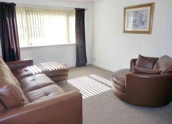 1 bed flat for sale in Glen Moy, St. Leonards, East Kilbride G74