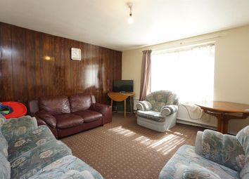 1 bed flat for sale in Ellesmere Road, Pitsmoor, Sheffield S4