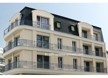 Thumbnail 4 bed apartment for sale in 92130, Issy-Les-Moulineaux, Fr
