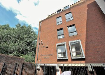 Thumbnail 24 bedroom property for sale in Tailors Court, Bristol
