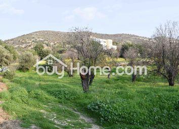 Thumbnail Land for sale in Fasoula, Limassol, Cyprus