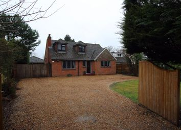Photo of Reading Road, Finchampstead RG40