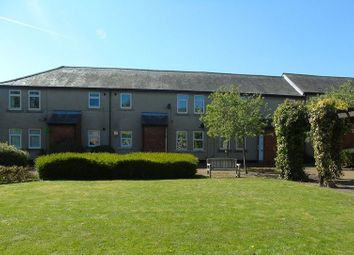 Thumbnail 2 bed flat for sale in Phoenix Court, Morpeth
