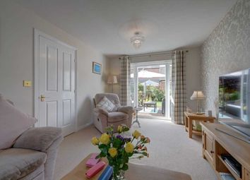 3 bed semi-detached house for sale in Scott Close, Stratford Upon Avon, Stratford Upon Avon CV37