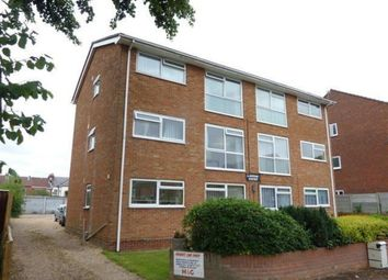 Thumbnail 1 bedroom flat to rent in Sydney Road, Shirley, Southampton