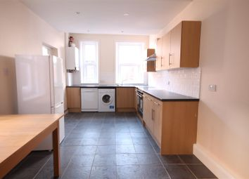 Thumbnail 6 bed terraced house to rent in Cavendish Place, Jesmond, Newcastle Upon Tyne