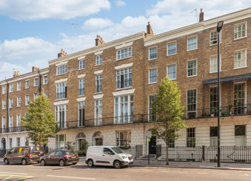 Dorset Square, London NW1. 1 bed flat