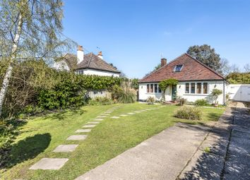 4 bed property for sale in Silkmore Lane, West Horsley, Leatherhead KT24