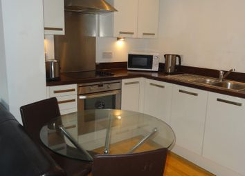 Thumbnail 2 bed property to rent in Daisy Springs, Dun Street, Sheffield