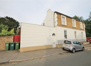Thumbnail Studio to rent in Lower Hampton Road, Sunbury-On-Thames, Middlesex