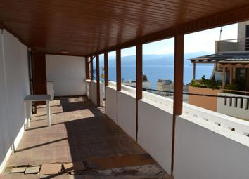 Thumbnail 6 bed detached house for sale in Agios Nikolaos, Greece
