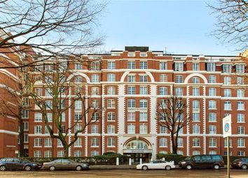 Thumbnail 2 bed flat for sale in St Grove End House, St Johns Wood, London