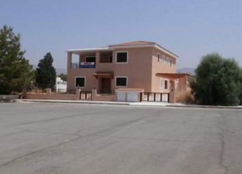 Thumbnail 5 bed villa for sale in Coral Bay, Paphos, Cyprus