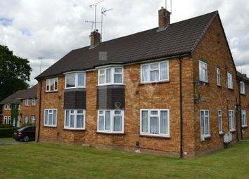Thumbnail 1 bed maisonette for sale in Brookside, South Mimms, Potters Bar