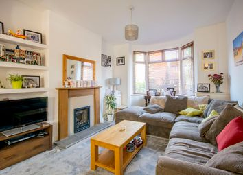 Thumbnail 3 bed semi-detached house for sale in West Bridgford, Nottingham