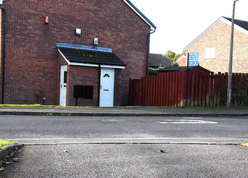 Thumbnail 1 bedroom town house for sale in Wrenbury Drive, Sharples Bolton