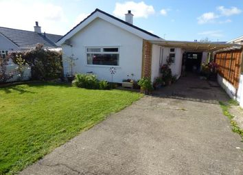 Thumbnail Property for sale in Nant Y Felin, Pentraeth, Anglesey, North Wales