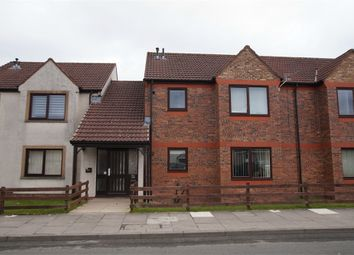 Thumbnail 2 bed flat for sale in Brisco Road, Carlisle, Cumbria