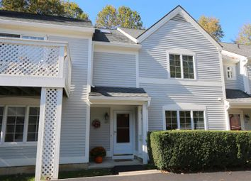 Thumbnail 2 bed property for sale in 603 Chestnut Drive Carmel, Carmel, New York, 10512, United States Of America