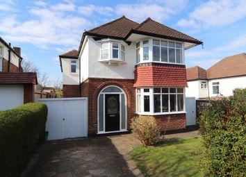 Cloonmore Avenue, Farnborough, Orpington BR6. 5 bed detached house for sale