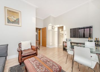 Thumbnail 2 bedroom flat to rent in Prescot Street, London