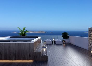 Thumbnail 2 bed apartment for sale in Cala Vadella, San Jose, Ibiza, Balearic Islands, Spain