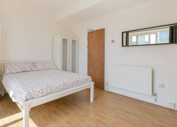 Room to rent in Ricardo Street, Poplar East London E14