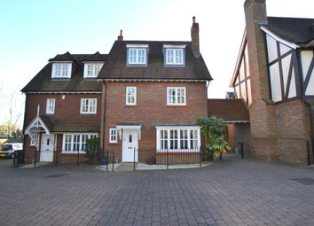 Thumbnail 3 bedroom semi-detached house to rent in Middle Village, Haywards Heath