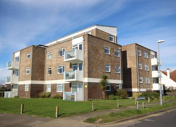 2 bed flat for sale in Flat, Lyndhaven Court, Lyndhurst Road, Holland-On-Sea, Clacton-On-Sea CO15