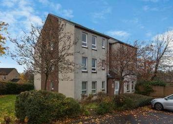 Thumbnail 1 bed flat to rent in Fauldburn Park, East Craigs, Edinburgh