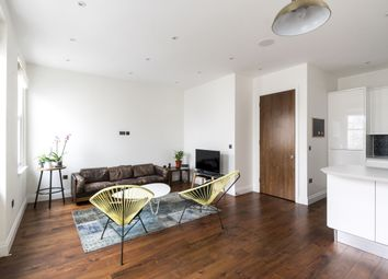 Thumbnail 2 bedroom flat to rent in 15 Colville Terrace, London