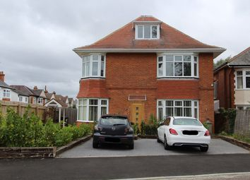 1 bed flat for sale in Winton, Bournemouth BH9