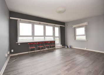 Thumbnail 2 bedroom flat for sale in Slewins Close, Hornchurch, Two Double Bedroom Penthouse