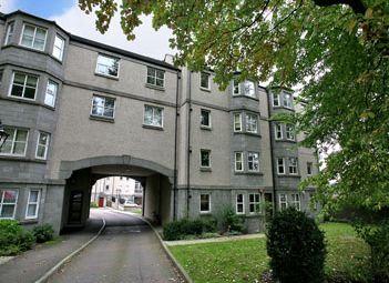 Thumbnail 2 bed flat to rent in Holburn Street, Holburn, Aberdeen, Aberdeen