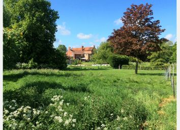 Thumbnail 8 bed detached house for sale in Brampton, Lincoln