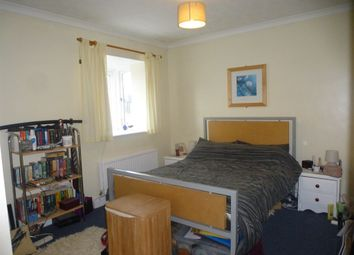 Thumbnail 1 bedroom flat for sale in Catalina Drive, Poole