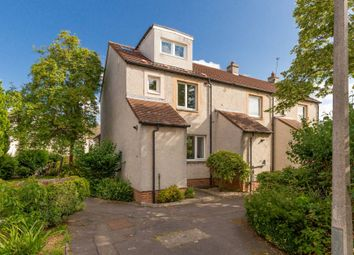 Thumbnail 3 bed end terrace house for sale in 4 South Gyle Loan, Edinburgh