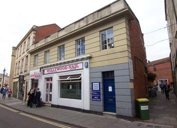 Thumbnail Office to let in 22 Silver Street, Trowbridge, Somerset