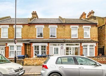 Thumbnail 2 bed property to rent in Kemerton Road, Addiscombe, Croydon