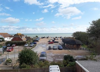 Thumbnail 2 bed flat for sale in Norman Court, Eastbourne Road, Pevensey